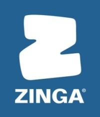 zinga zinc logo ile ilgili görsel sonucu
